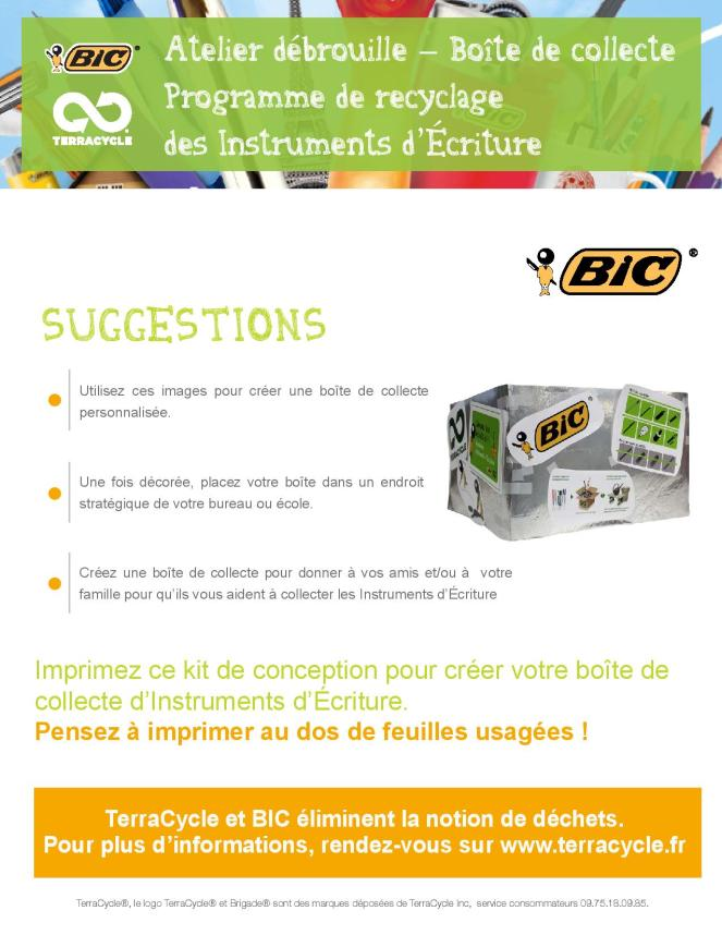 terracycle-page-001