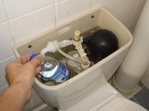 bouteille eau wc.jpg