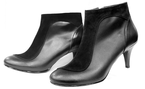 chaussures__340