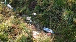 déchets bord de routes.jpeg