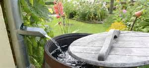 eau de pluiejpeg