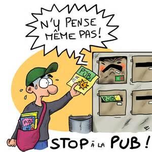 stop pub.jpeg