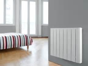 chauffage électriqueh