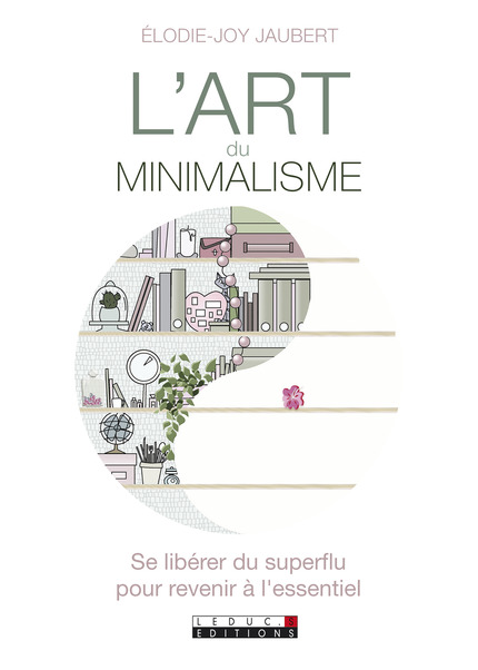 L_art_du_minimalisme__c1_large.jpg